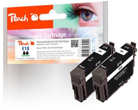 peach-doppelpack-tintenpatronen-schwarz-kompatibel-zu-epson-t1801-no-18-bk