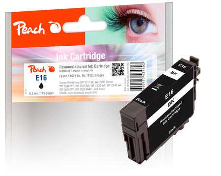 peach-tintenpatrone-schwarz-kompatibel-zu-epson-no-16-t1621
