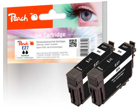 peach-doppelpack-tintenpatronen-schwarz-kompatibel-zu-epson-t2701-no-27-bk