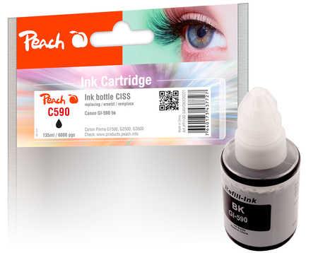 peach-tintenbehalter-pigm-schwarz-kompatible-zu-canon-gi-590bk
