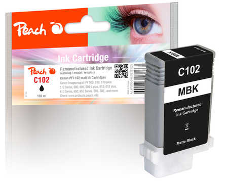 peach-xl-tintenpatrone-matte-schwarz-kompatibel-zu-canon-pfi-102mbk