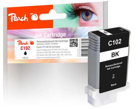 peach-xl-tintenpatrone-schwarz-kompatibel-zu-canon-pfi-102bk