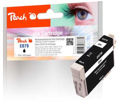 peach-tintenpatrone-schwarz-kompatibel-zu-epson-t0791