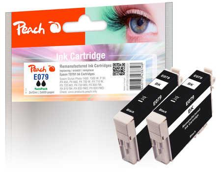 peach-doppelpack-tintenpatronen-schwarz-kompatibel-zu-epson-t0791-2