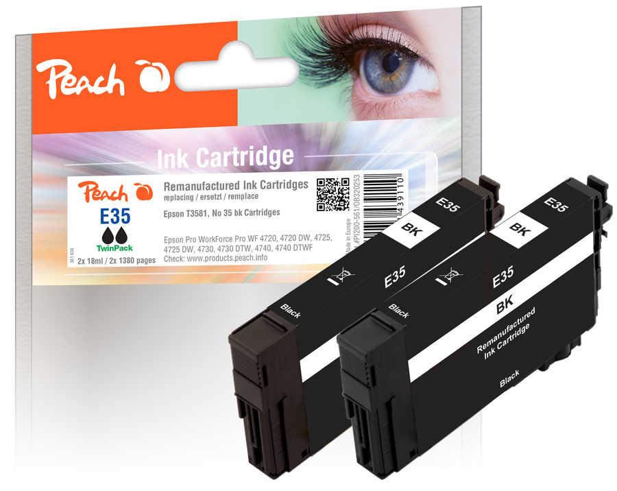 peach-doppelpack-tintenpatronen-schwarz-kompatibel-zu-epson-no-35-t3581-2