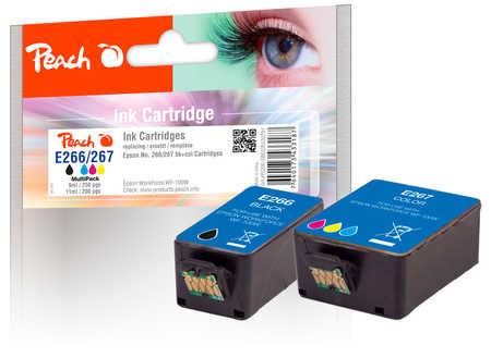 peach-spar-pack-tintenpatronen-kompatibel-zu-epson-no-266-267