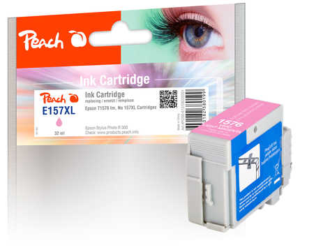 peach-tintenpatrone-light-magenta-kompatibel-zu-epson-no-157xl-t1576