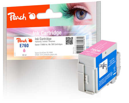 peach-tintenpatrone-light-magenta-kompatibel-zu-epson-no-760-t7606