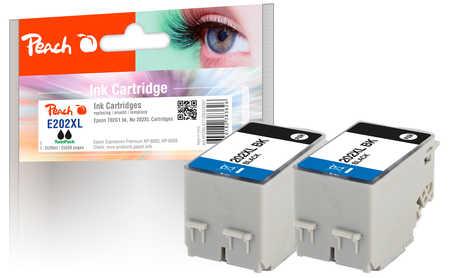 peach-doppelpack-tintenpatronen-schwarz-kompatibel-zu-epson-no-202xl-t02g1-2