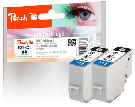 peach-doppelpack-tintenpatronen-schwarz-kompatibel-zu-epson-no-378xl-t3791-2
