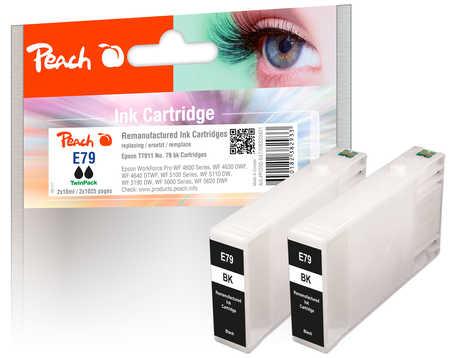 peach-doppelpack-tintenpatronen-schwarz-kompatibel-zu-epson-no-79-t7911-2