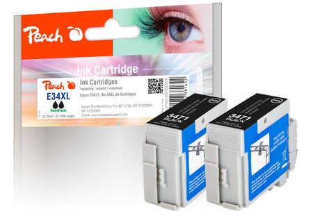 peach-doppelpack-tintenpatronen-schwarz-kompatibel-zu-epson-no-34xl-t3471-2