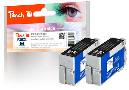 peach-doppelpack-tintenpatronen-schwarz-kompatibel-zu-epson-no-35xl-t3591-2