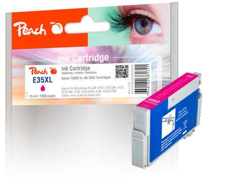 peach-tintenpatrone-xl-magenta-kompatibel-zu-epson-no-35xl-m-t3593