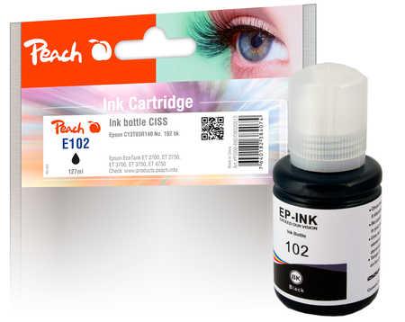 peach-tintenbehalter-pigm-schwarz-kompatible-zu-epson-c13t03r140-102-bk