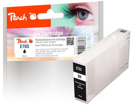 peach-tintenpatrone-schwarz-kompatibel-zu-epson-t7031