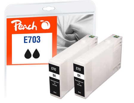 peach-doppelpack-tintenpatronen-schwarz-kompatibel-zu-epson-t7031-2