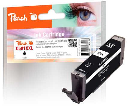 peach-tintenpatrone-xxl-foto-schwarz-kompatibel-zu-canon-cli-581xxl-bk