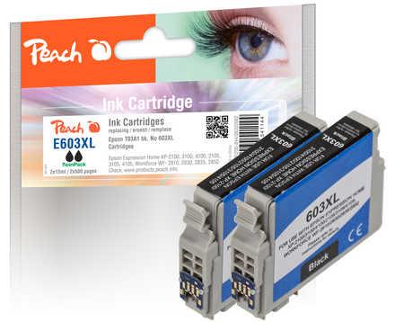 peach-doppelpack-tintenpatronen-schwarz-kompatibel-zu-epson-no-603xl-t03a1-2