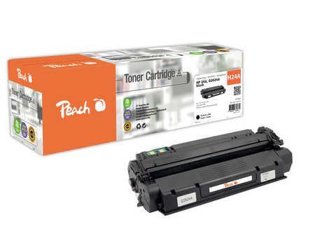 peach-tonermodul-schwarz-kompatibel-zu-hp-q2624a
