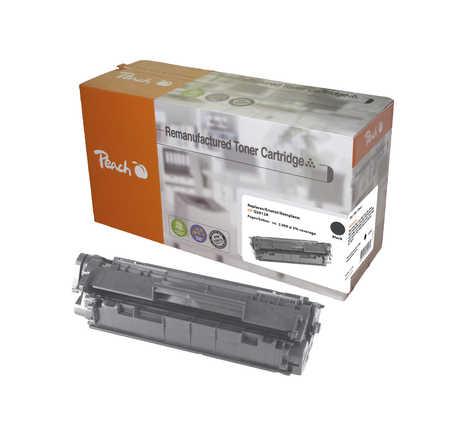 peach-tonermodul-schwarz-kompatibel-zu-canon-hp-crg-703-q2612a