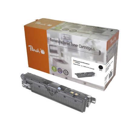 peach-tonermodul-schwarz-kompatibel-zu-hp-q3960a, 26.70 EUR @ 3ppp3-de