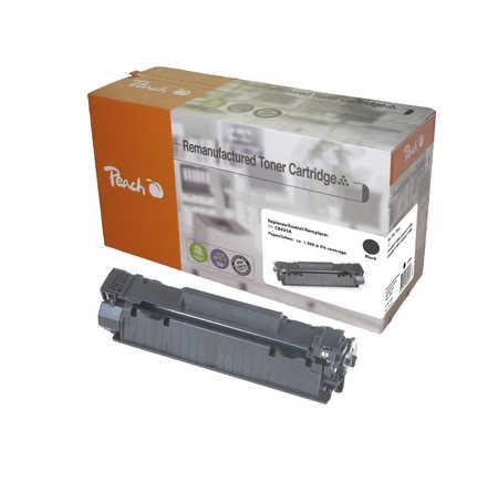 peach-tonermodul-schwarz-kompatibel-zu-hp-cb435a