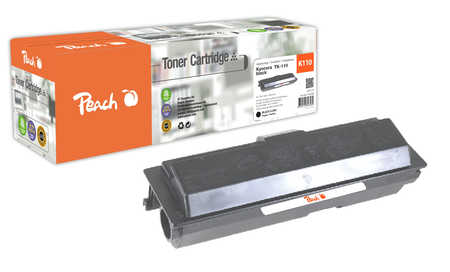 peach-tonermodul-schwarz-kompatibel-zu-kyocera-tk110