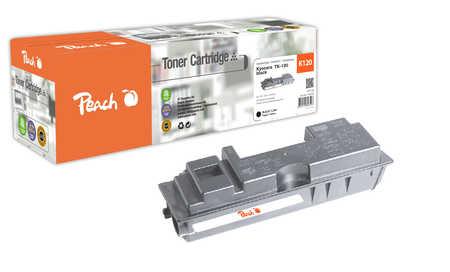 peach-tonermodul-schwarz-kompatibel-zu-kyocera-tk120
