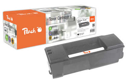 peach-tonermodul-schwarz-kompatibel-zu-kyocera-tk-55