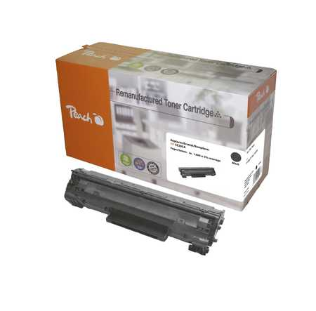 peach-tonermodul-schwarz-kompatibel-zu-hp-ce285a