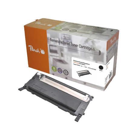 peach-tonermodul-schwarz-kompatibel-zu-samsung-clt-k4072