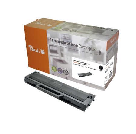 peach-tonermodul-schwarz-kompatibel-zu-samsung-mlt-d1042