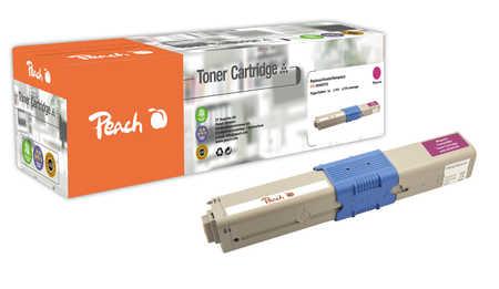 peach-tonermodul-magenta-kompatibel-zu-oki-44469705