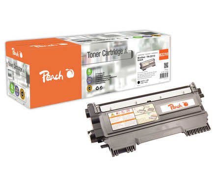 peach-tonermodul-schwarz-kompatibel-zu-brother-tn-2210