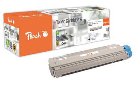 peach-tonermodul-schwarz-kompatibel-zu-oki-43487712
