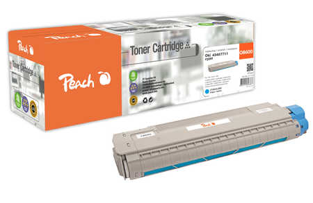 peach-tonermodul-cyan-kompatibel-zu-oki-43487711