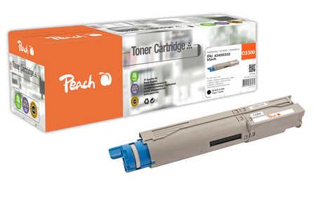 peach-tonermodul-schwarz-kompatibel-zu-oki-43459332