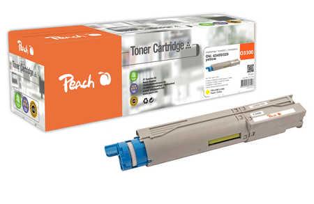 peach-tonermodul-gelb-kompatibel-zu-oki-43459329