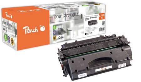 peach-tonermodul-schwarz-xl-kompatibel-zu-canon-crg-719h