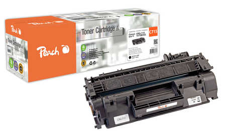 peach-tonermodul-schwarz-kompatibel-zu-canon-crg-715