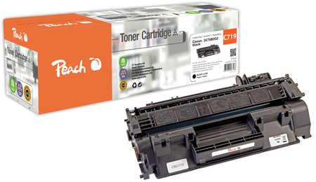 peach-tonermodul-schwarz-kompatibel-zu-canon-crg-719