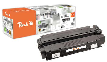peach-tonermodul-schwarz-kompatibel-zu-canon-hp-ep-25-c7115a