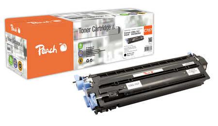 peach-tonermodul-schwarz-kompatibel-zu-canon-crg-707bk