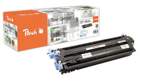 peach-tonermodul-cyan-kompatibel-zu-canon-crg-707c