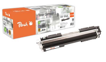 peach-tonermodul-schwarz-kompatibel-zu-canon-crg-729bk