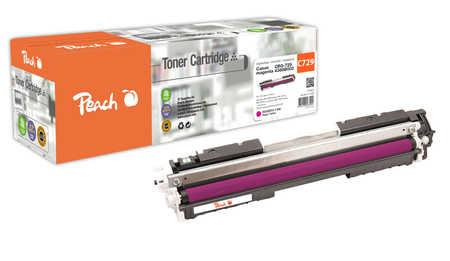 peach-tonermodul-magenta-kompatibel-zu-canon-crg-729m
