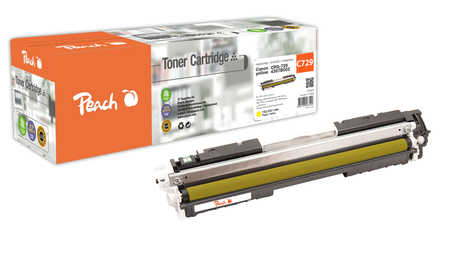 peach-tonermodul-gelb-kompatibel-zu-canon-crg-729y