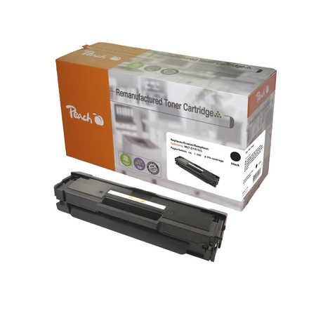 peach-tonermodul-schwarz-kompatibel-zu-samsung-mlt-d101s