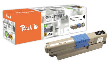 peach-tonermodul-schwarz-kompatibel-zu-oki-44973536